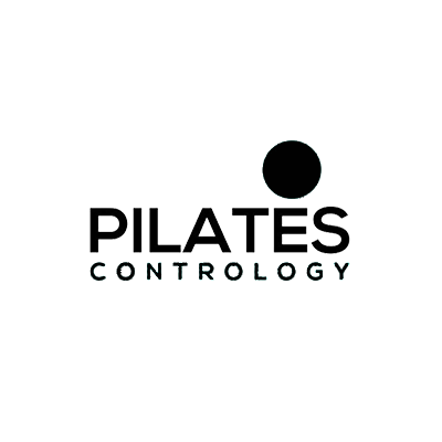 Pilates Contrology